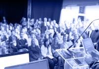 Social media forum 2014