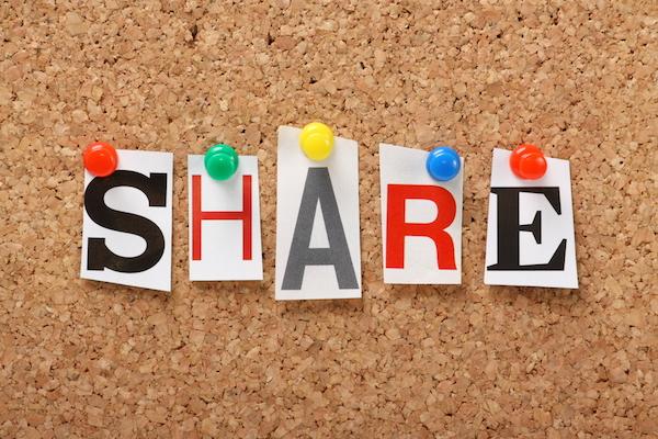 7 conseils pour optimiser son site web pour les médias sociaux