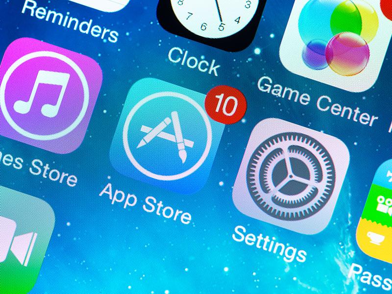Comment Promouvoir Votre Application Mobile
